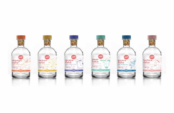 bottles mockup_for web.jpg