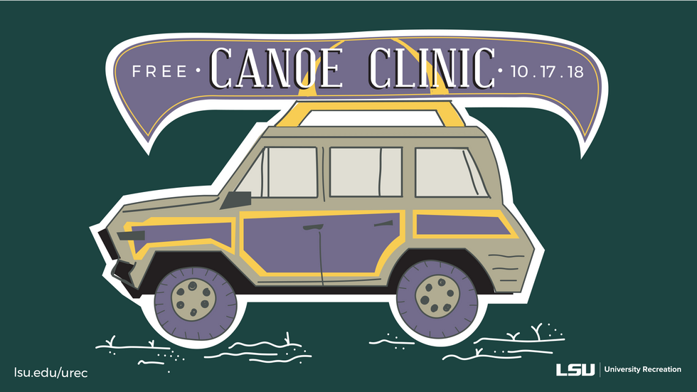 10.17Canoe Clinic-01.png