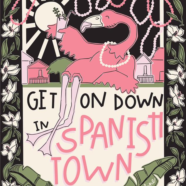 Spanish_Town_Craberdashery-01.jpg