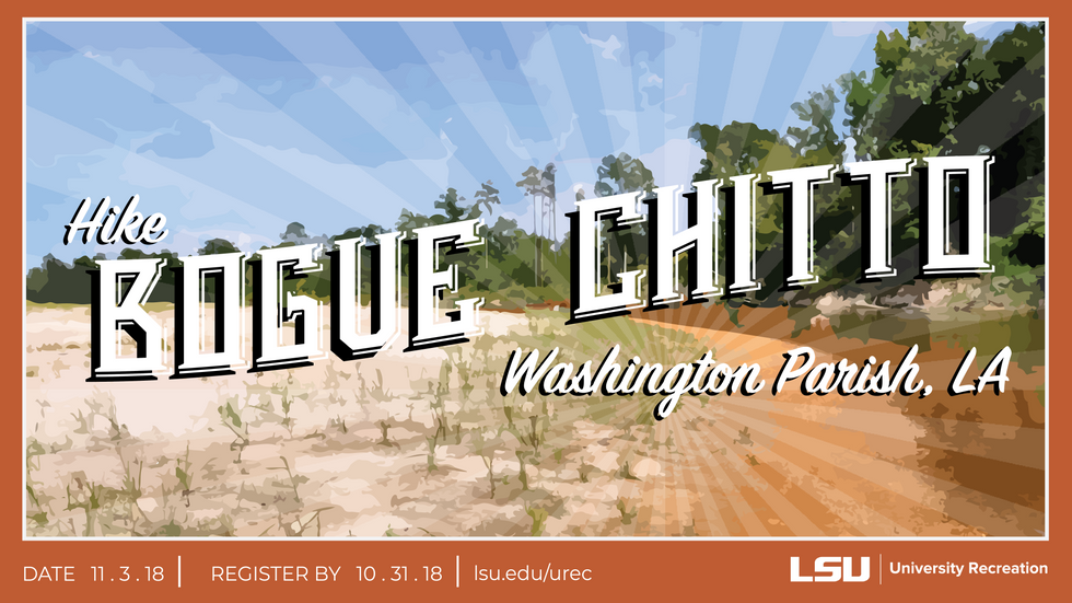 10.31BOGUE CHITTO-01.png