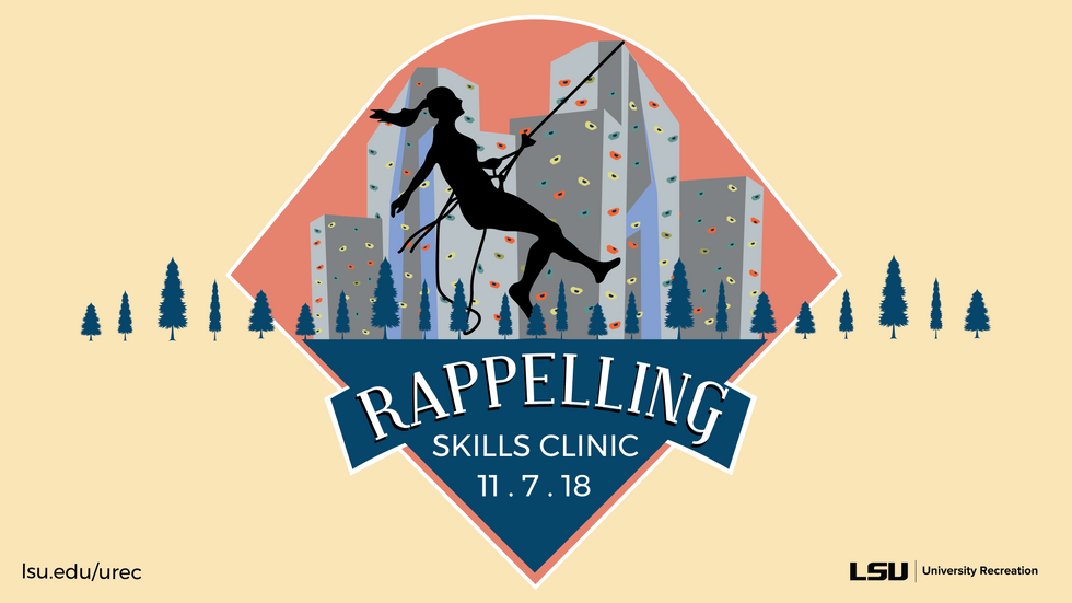 11.7Rappelling-01.png