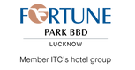 Fortune-Park-BBD-Lucknow-Logo-(1)asa.png