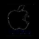 mini-i-store-logo.png