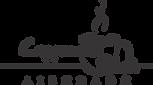 Logo Capps Aish.png