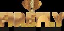 FF logo Golden.png