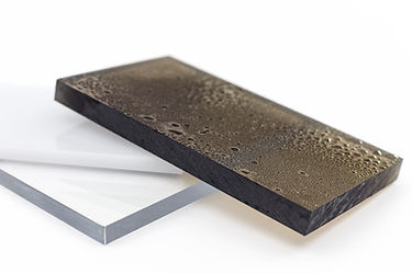 solid clear and bronze polycarbonate.jpg