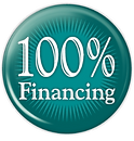 100percentfinancing_edited_edited.png