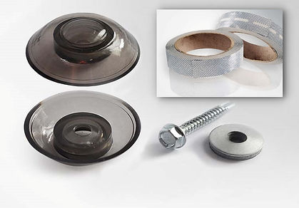 thermo-washer-tape.jpg