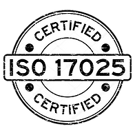 iso-17025-500x500.png