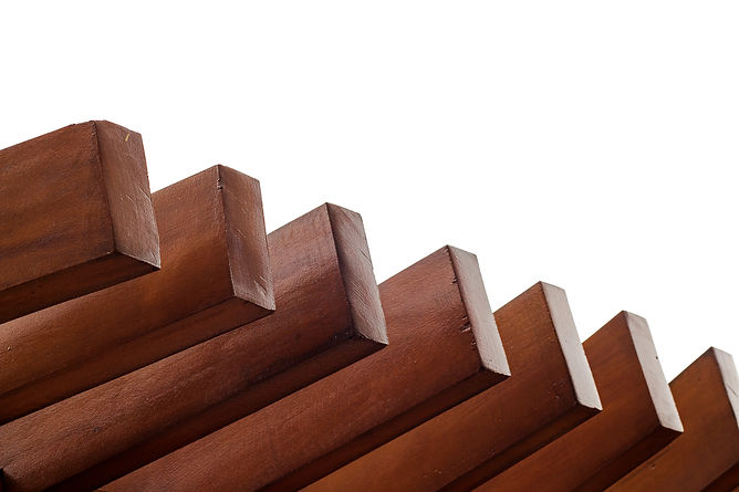 detail of wooden pergola set.jpg