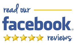 yurns by morzart facebook reviews