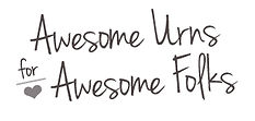 AwesomeUrns.com