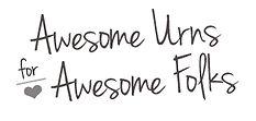 AwesomeUrns.com
