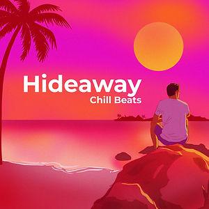Hideaway_ChillBeats.jpg