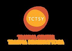 Trauma Center Trauma Sensitive Yoga TCSY