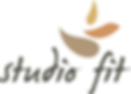 StudioFit_logo.png