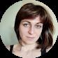 Отзыв пользователя Катерина Яковенко