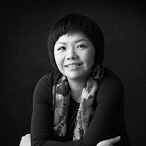 Christine_Foong_20151021_Copyright_EjunL