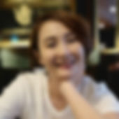 Jess%20Shi%20Lee_edited.jpg