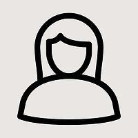 icon-female.jpg