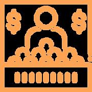 icon-bizowner.png