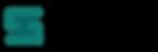logo_sandi2.png