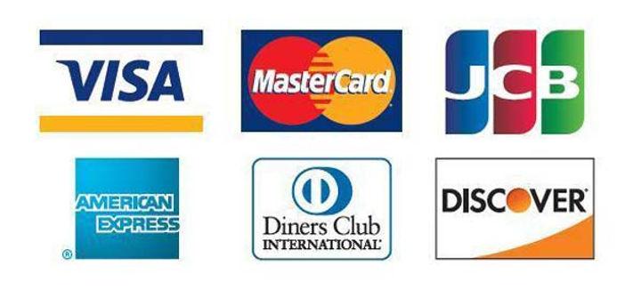 blog-major-creditcards-720w.jpg