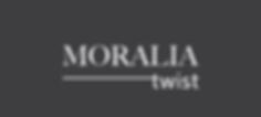 Moralia_versiones logotipossimbolotipo_e