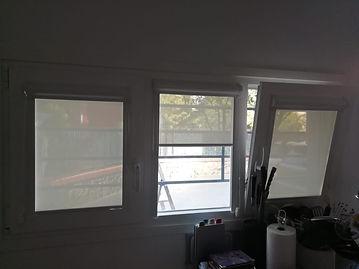 estore,cortinas,enrollables,design,proye