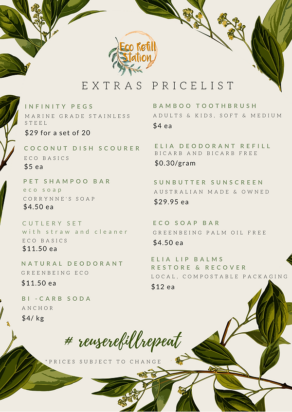extras price list.png