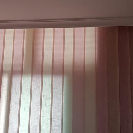 cortinas,tende per interne,estores,blind