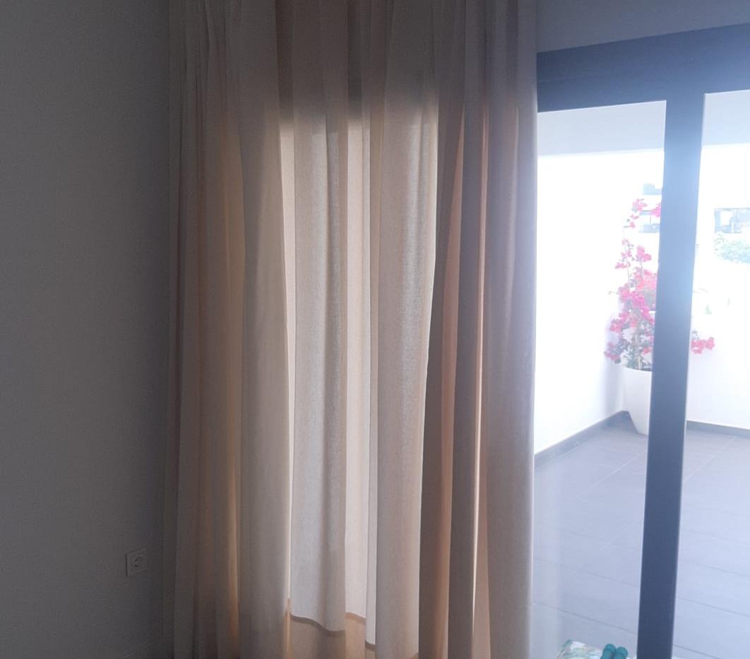 cortinas fuerteventura,cortinas a medida