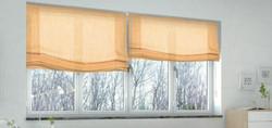 cortinasa pacchetto persymar fuerteventura estores solar interior