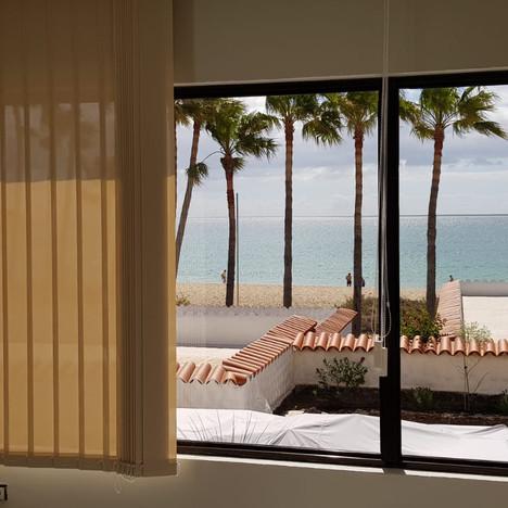 foto cortinas verticales.jpg