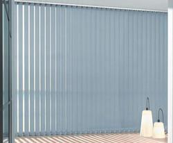 cortina vertical estore cortinas fuerteventura corralejo persymar