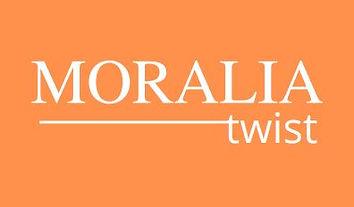 moralia logo.JPG