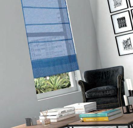 cortinas estore cortinas plegable persymar fuerteventura canarias proteccion solar toldos pergolas