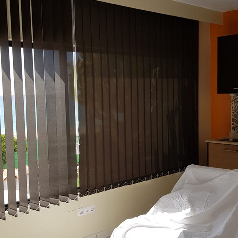 FUERTEVENTURA PROYECTOS,INDOOR,DESIGN,CORTINAS,BLINDS,ESTORE