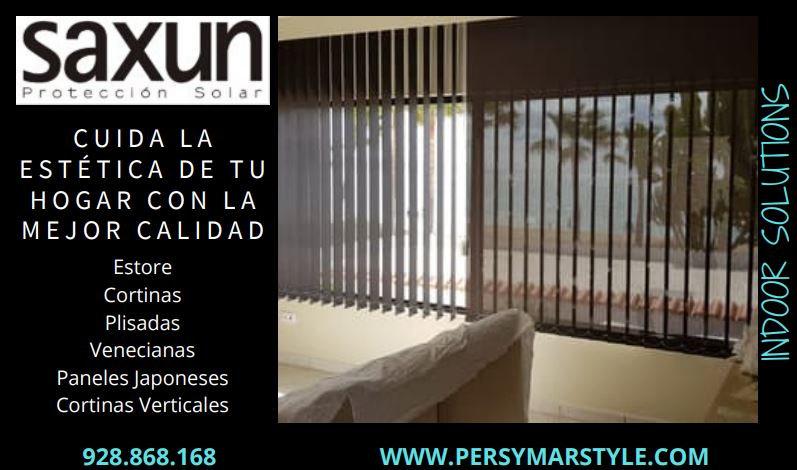 interiorismo,design,calidad,saxun,hogar,