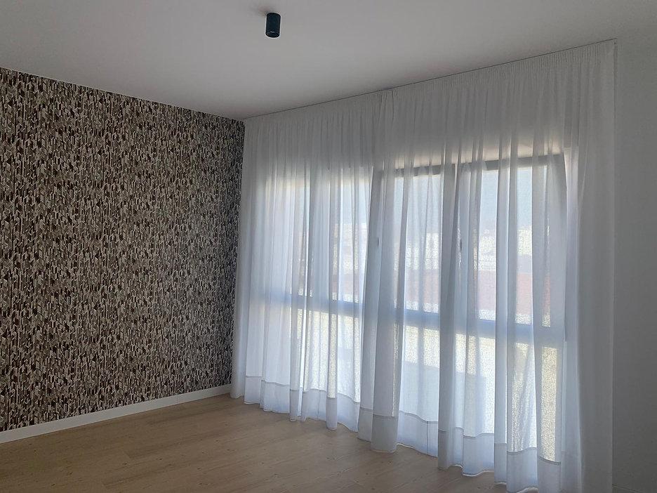 cortinas fuerteventura,cortinas lanzarot