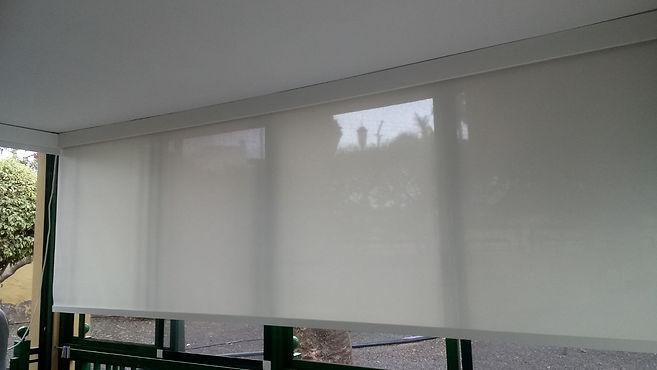 estore,cortinas,fuerteventura.jpg