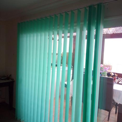 estore,cortinas,persianas verticales,cor