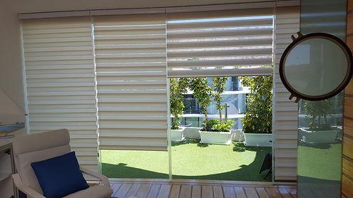 hogar interiorismo,design de interiores fuerteventura,cortinas en corralejo,cortinas para el hogar,cortinas a medida en puerto del rosario,proyectos para interiores
