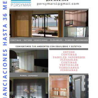 FUERTEVENTURA_CORTINAS,ESTORE,BLINDS,INT