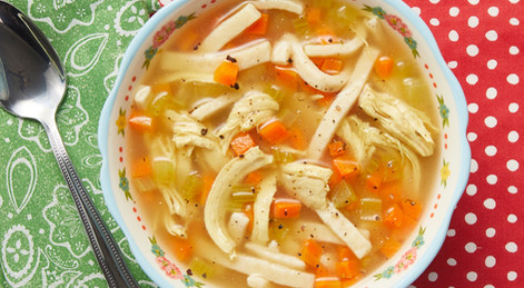 PWHOMEADE_CHICKEN_AND_NOODLE_SOUP_edited