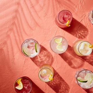 Cocktail-Test-Taylor4839.jpg