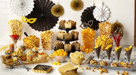 Popcorn_Beauty_White_Tile.jpg