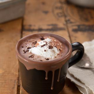 HotChocolate_IC-dripssprinkles.jpg