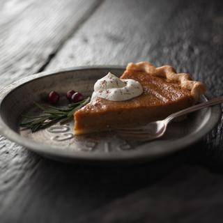 Pie Slice.jpg