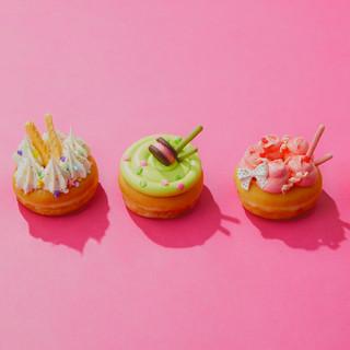 Cute doughnuts.jpg